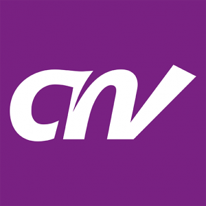Schrijven cornerstone-artikelen voor platform CNV Vakmensen
