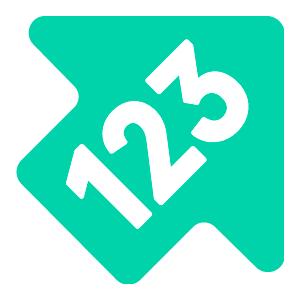 SEO-teksten en branded content voor Studiekeuze123.nl
