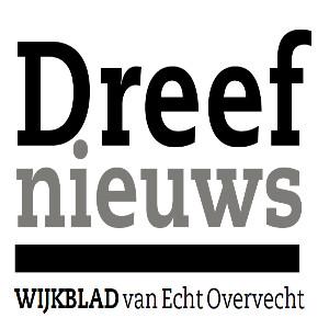 Utrechts wijkmagazine Dreefnieuws