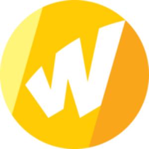 Webteksten hogeschool Windesheim